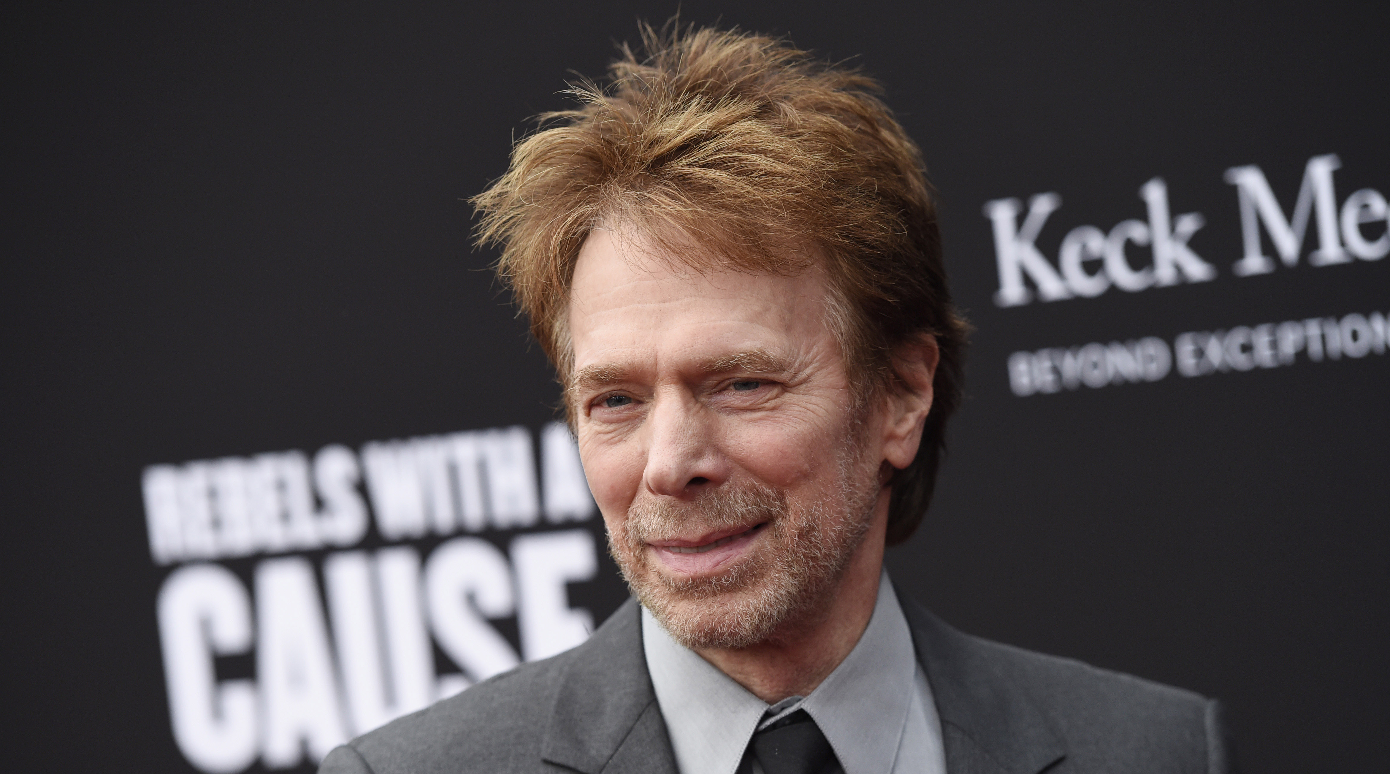 Sports Illustrated is teaming up with Jerry Bruckheimer Productions to develop a new TV series.