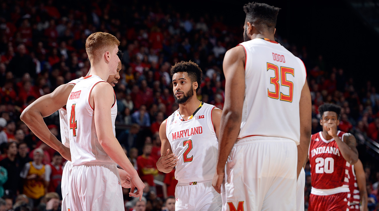 Syracuses andrew white has learned being a one dimensional player doesnt work syracuse com - G Flume Getty