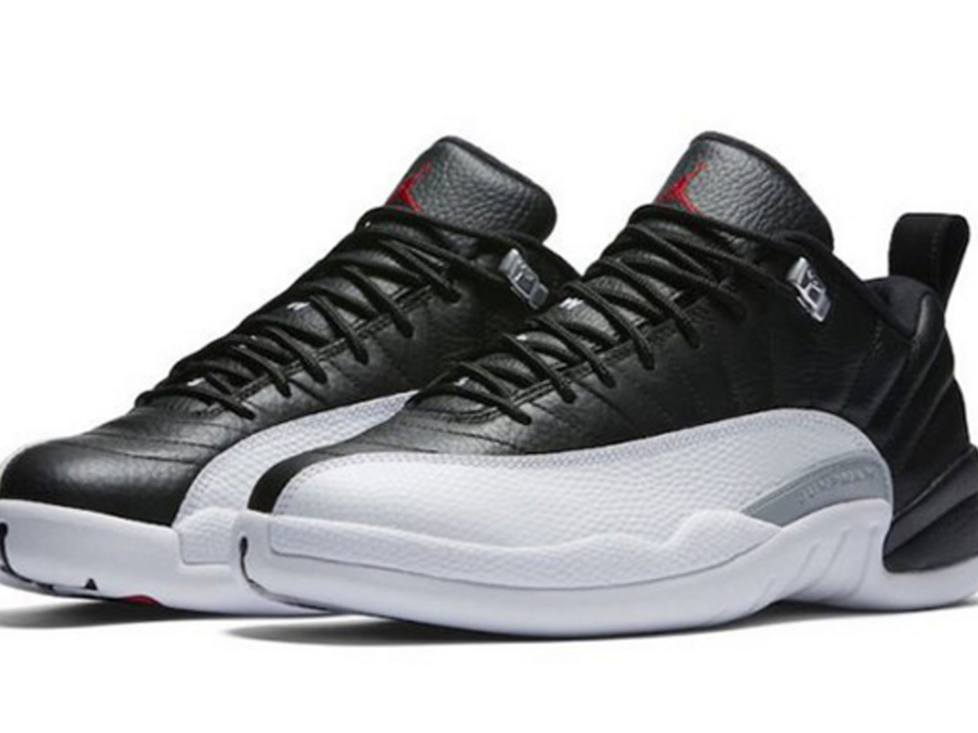 be0c2e68518 Jordan release dates 2017 full list  Launch days