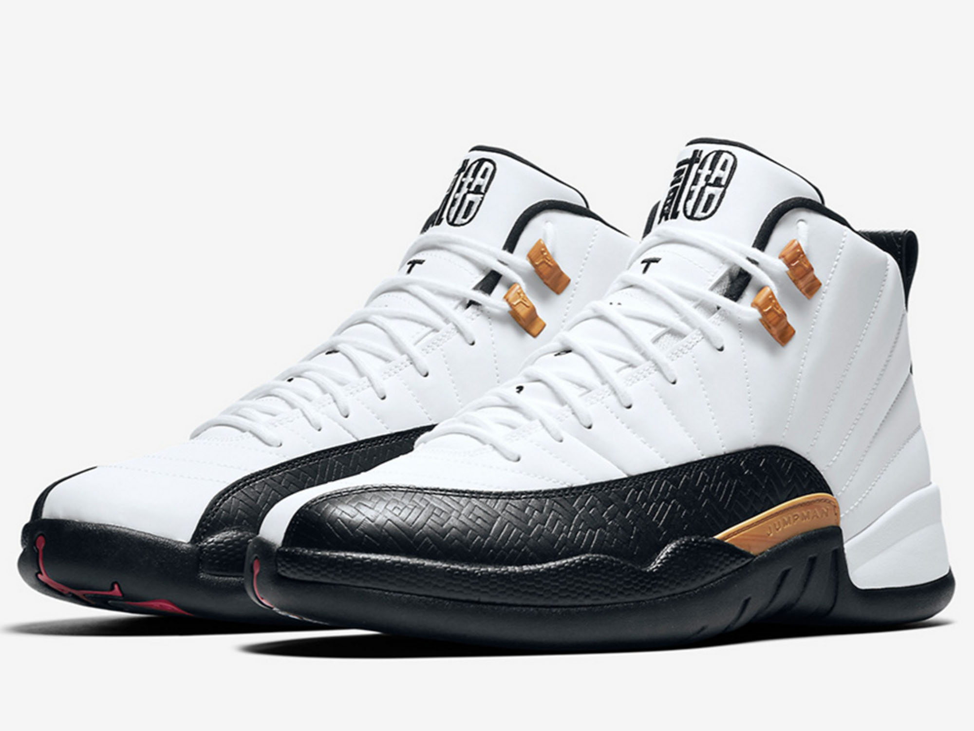 Release date for jordans in Brisbane