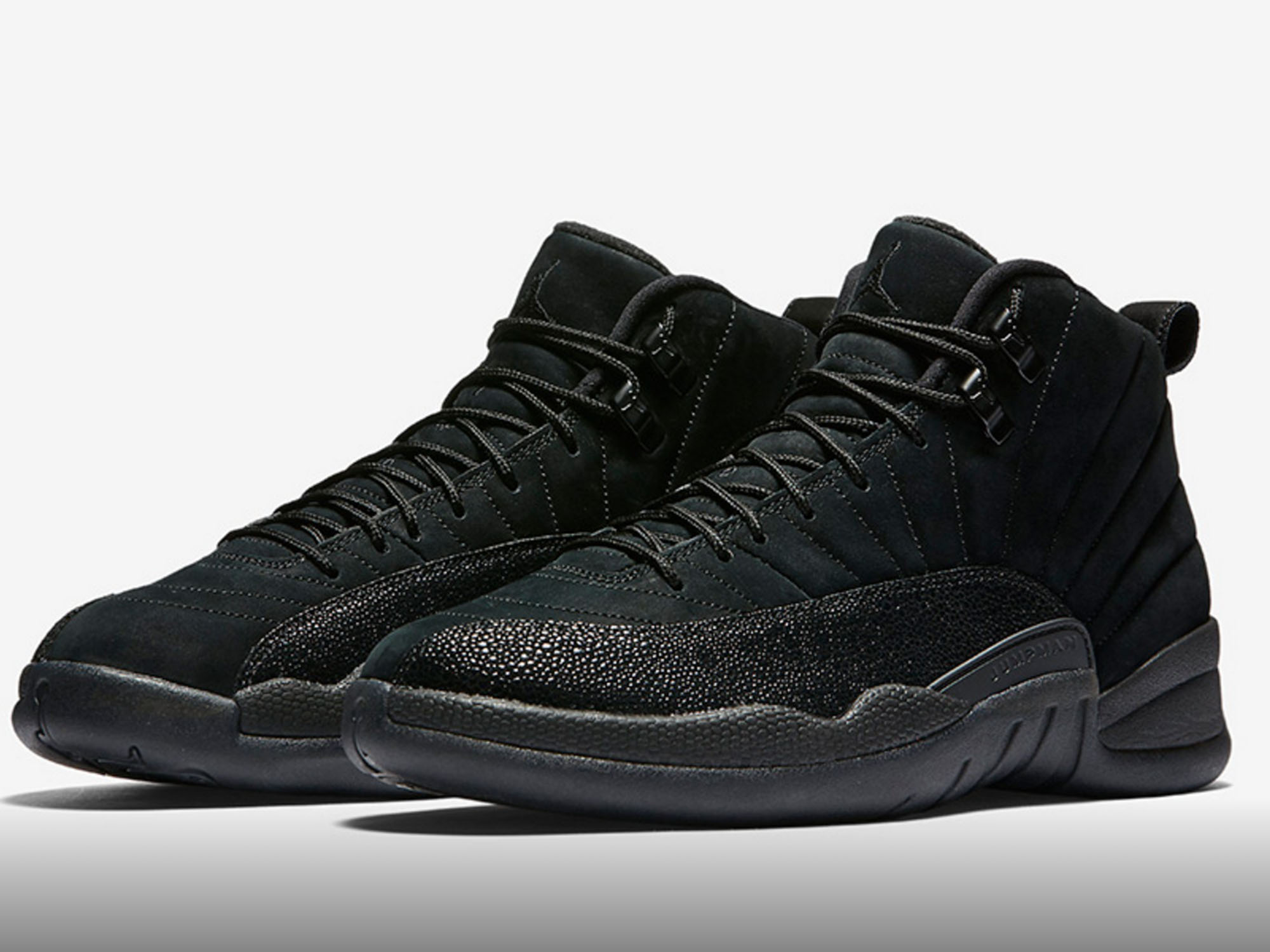 New jordan release date in Perth