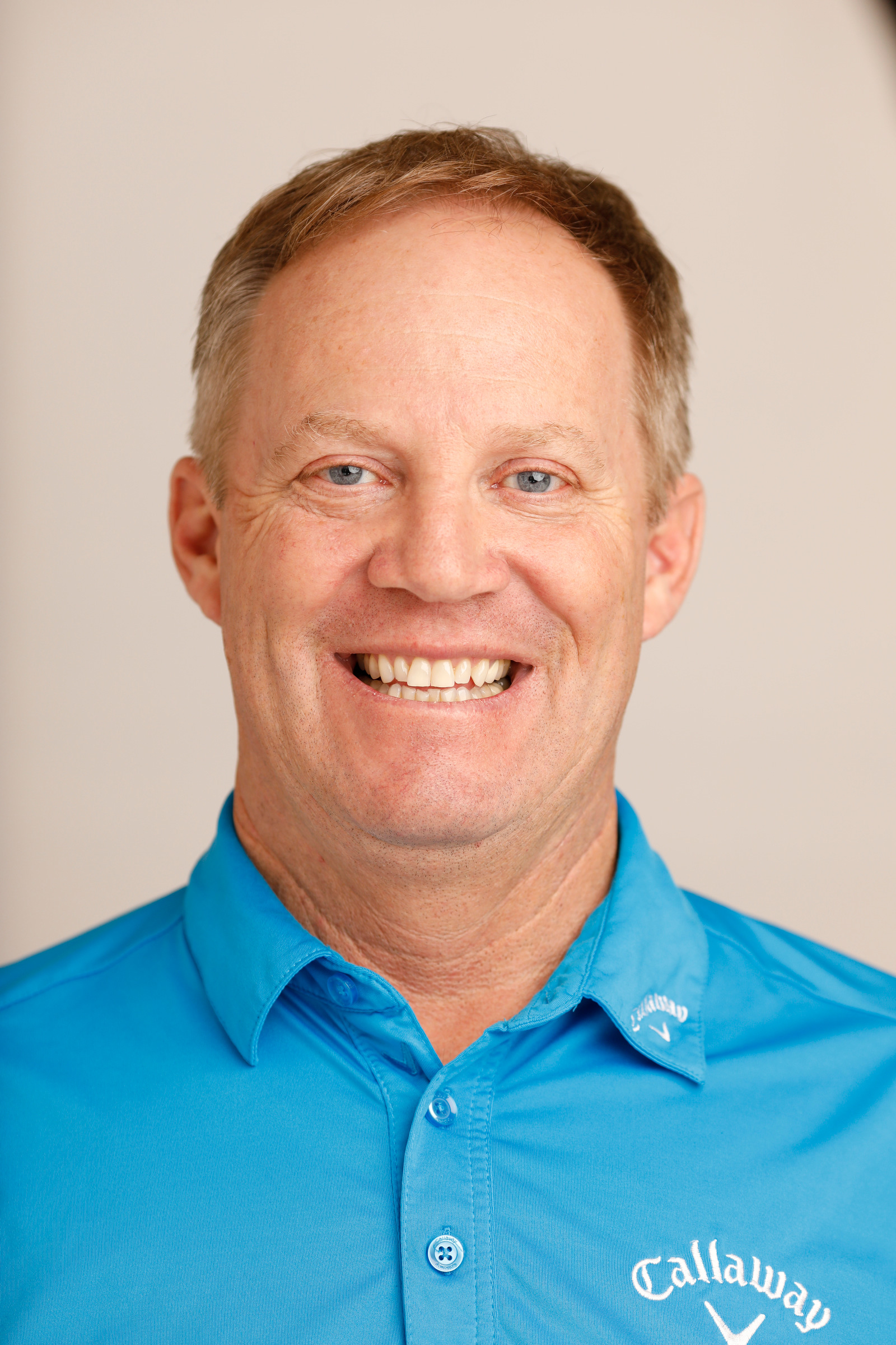 Scott Munroe