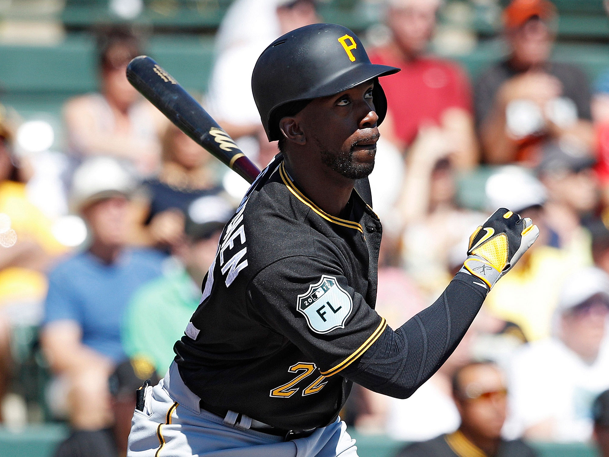 Image result for andrew mccutchen 2017