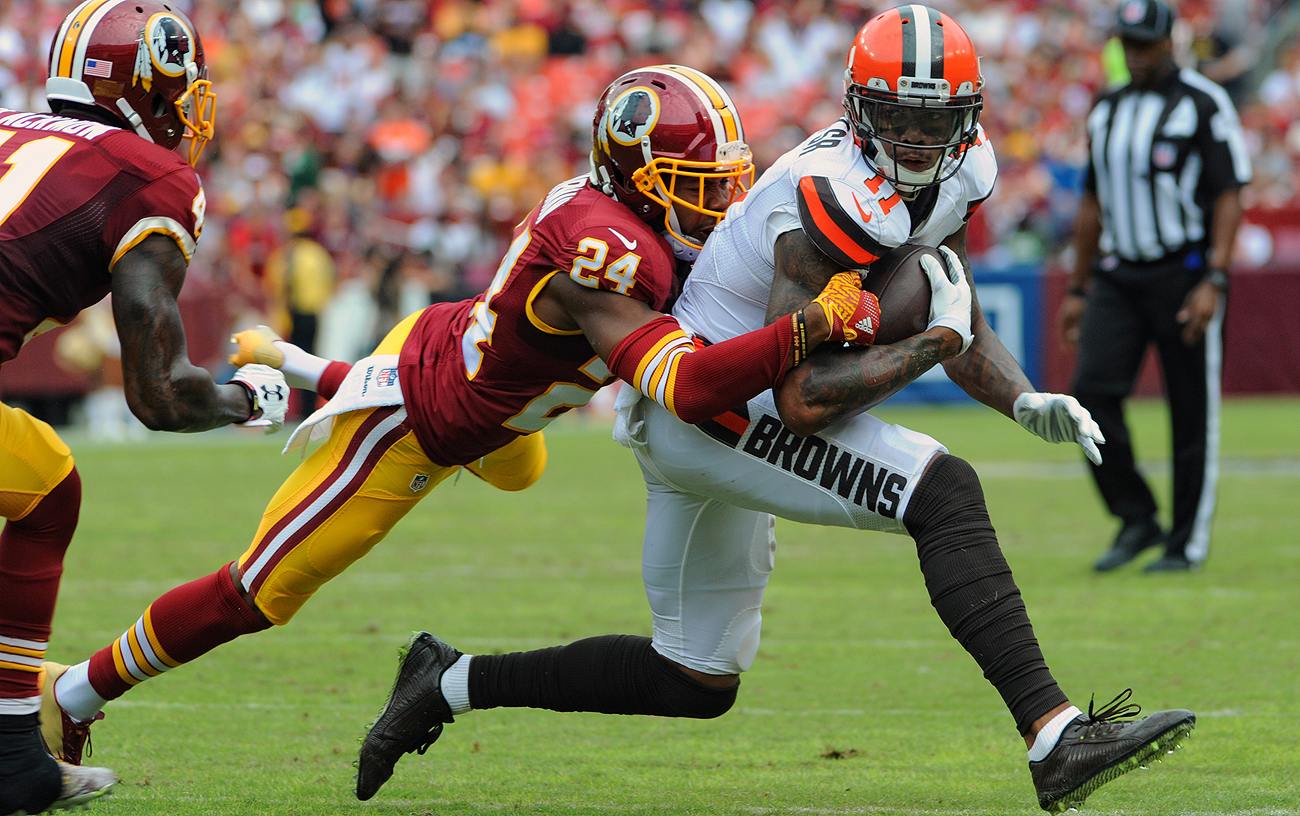 nfl free agency notes on patriots browns 49ers more si com