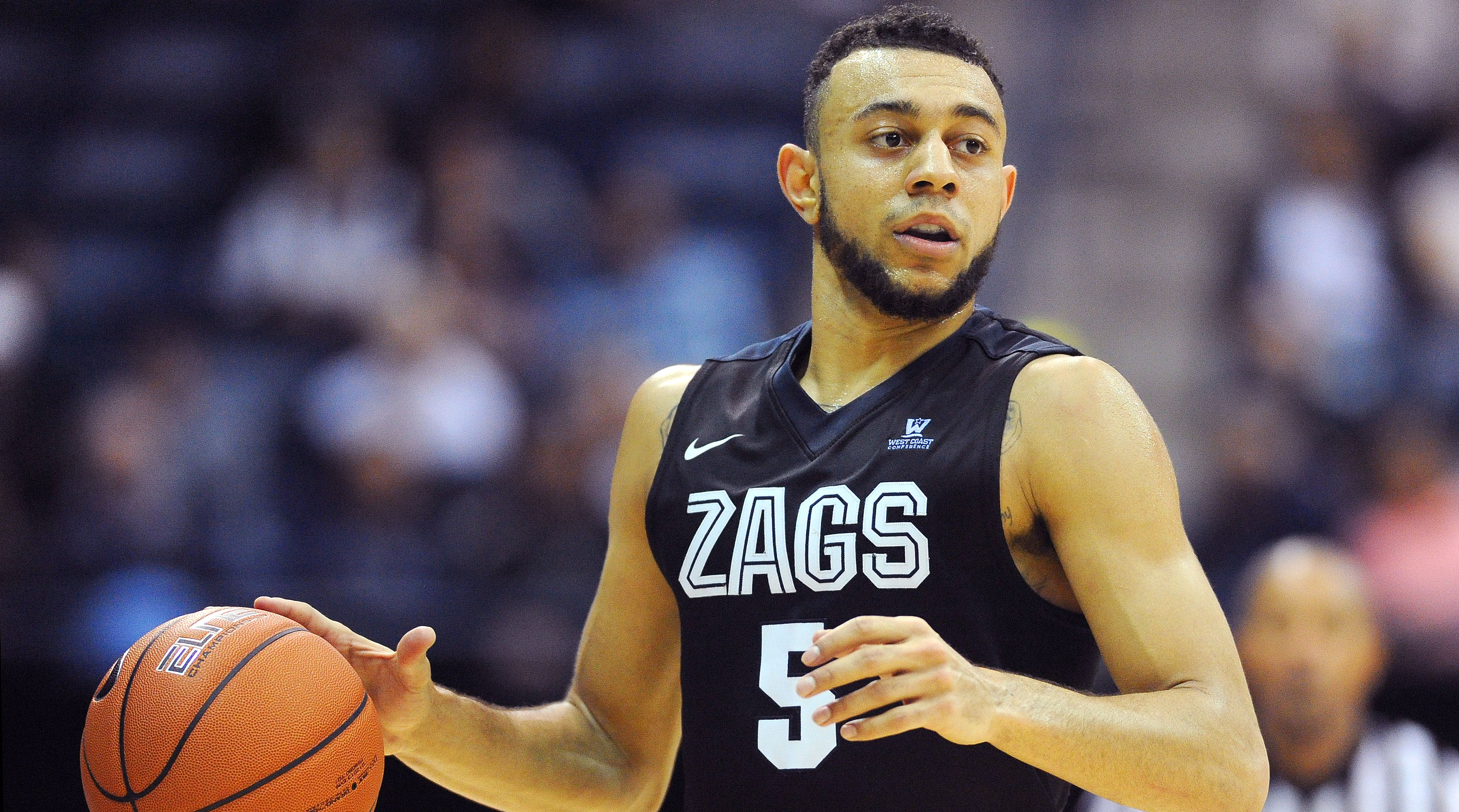 https://cdn-s3.si.com/s3fs-public/2017/03/14/nigel-williams-goss-ncaa-tournament-gonzaga.jpg