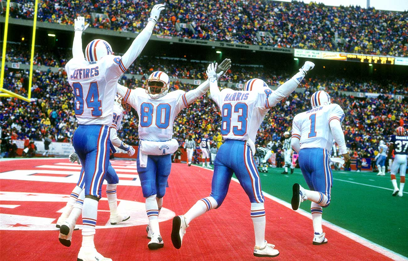 oilers-bills-houston-celebrating-1.jpg