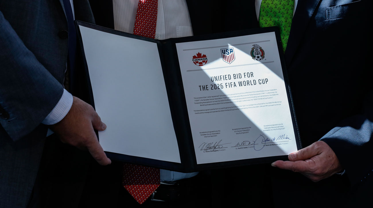 2026 world cup usa mexico canada bid unveils final city list si gumiabroncs Image collections