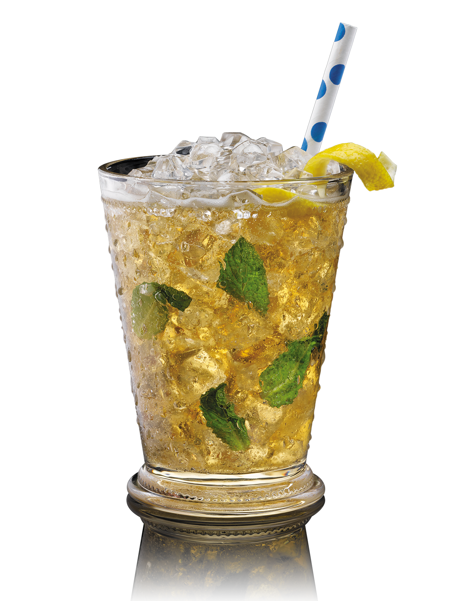Mint Juleps: Five ways to make the Derby classic | SI.com