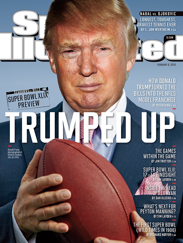 donald-trump-sports-illustrated-cover.jpg