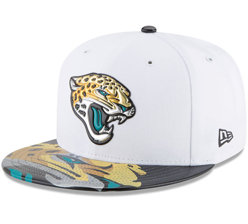 2017 NFL draft hats  Ranking the best and worst designs  86a0380f8f3