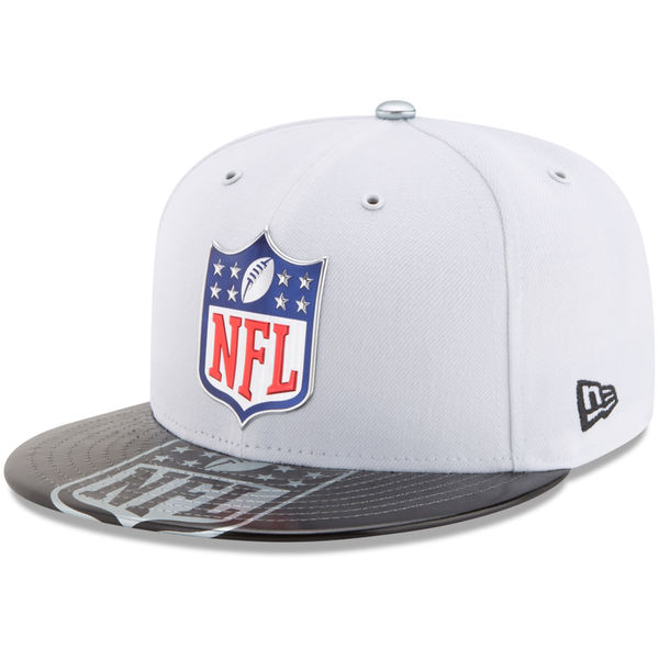 2017 NFL draft hats  Ranking the best and worst designs  ba721d91f