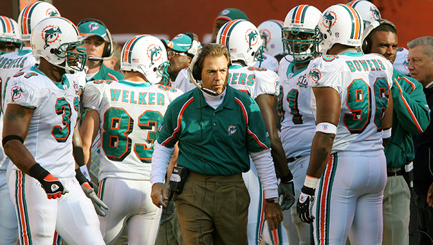 drew-brees-miami-dolphins-nick-saban.jpg