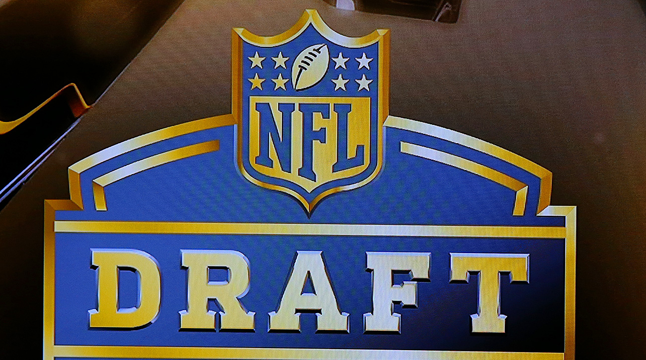 NFL draft 2017: How ESPN, NFL Network will cover event | SI.com