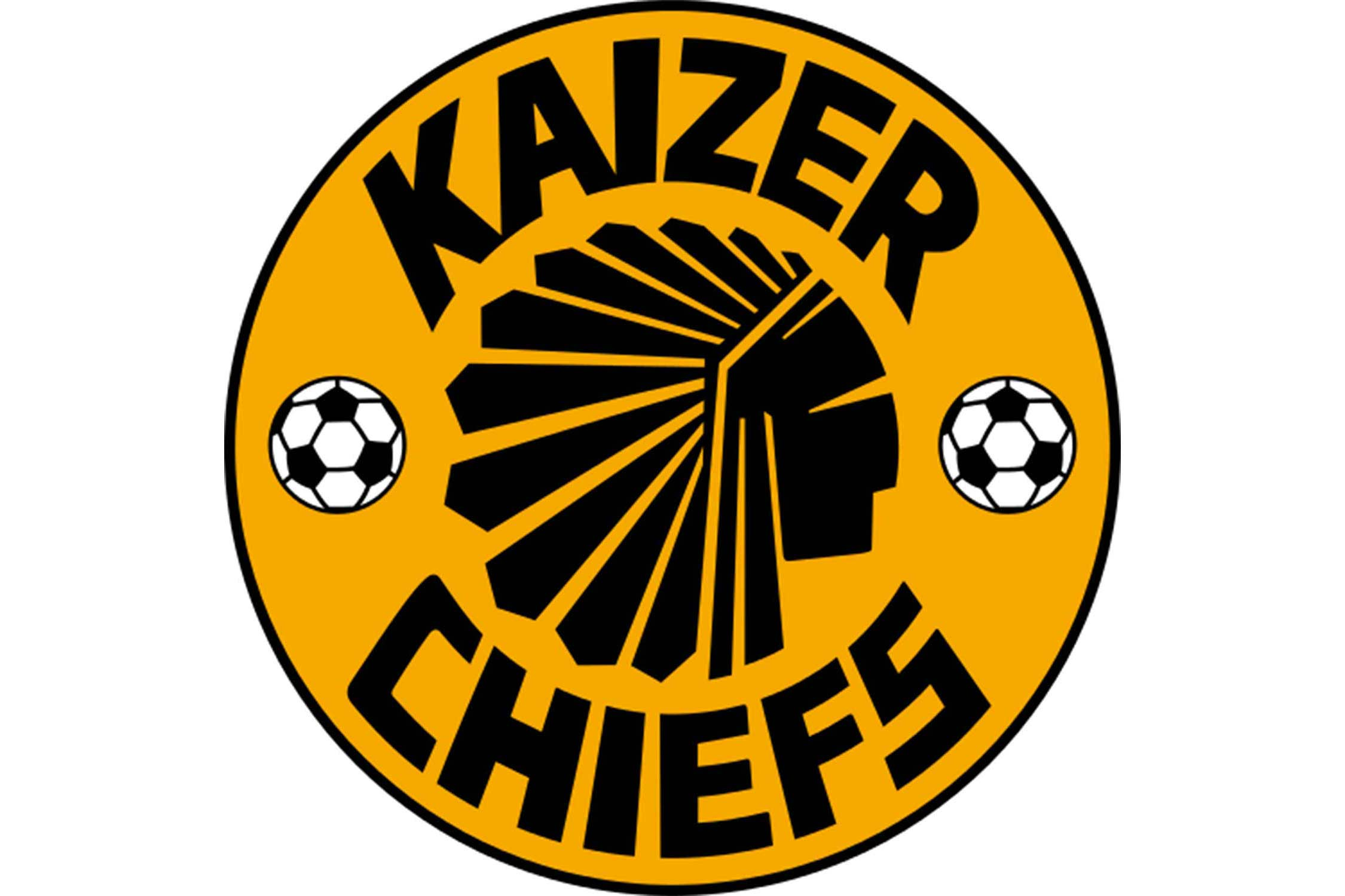 Club founder Kaizer Motaung played for the NASL's Atlanta Chiefs from 1968-71. Upon returning to his home country of South Africa he founded his own club in Johannesburg, naming it after himself and his old NASL club. The logo of the club is very similar, if not identical, to that of the Atlanta Chiefs.