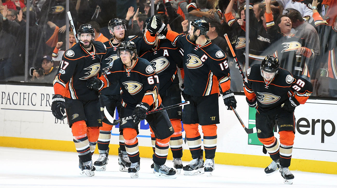 ducks-oilers-nhl-playoffs-overtime-comeback