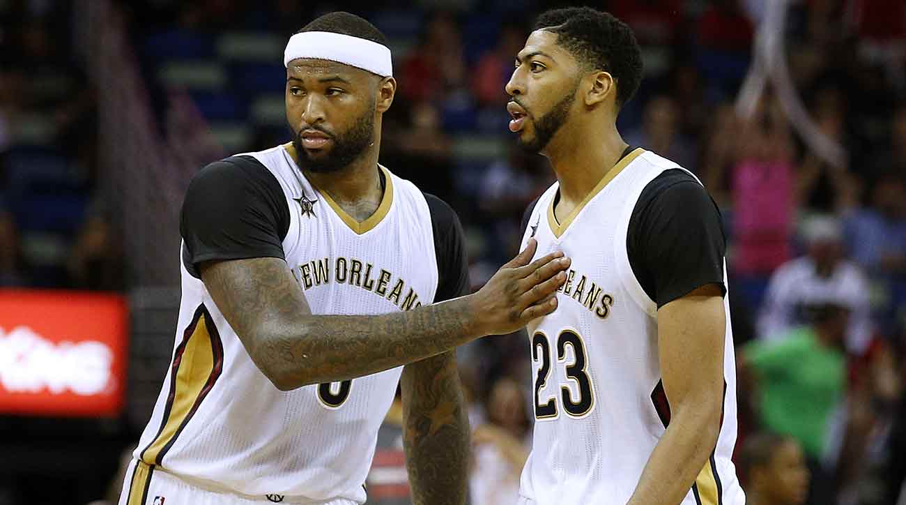 Brow and Boogie