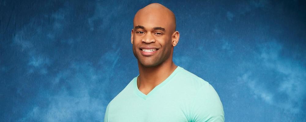 Bachelorette Season 13 Cast Revealed Football Player Wrestler