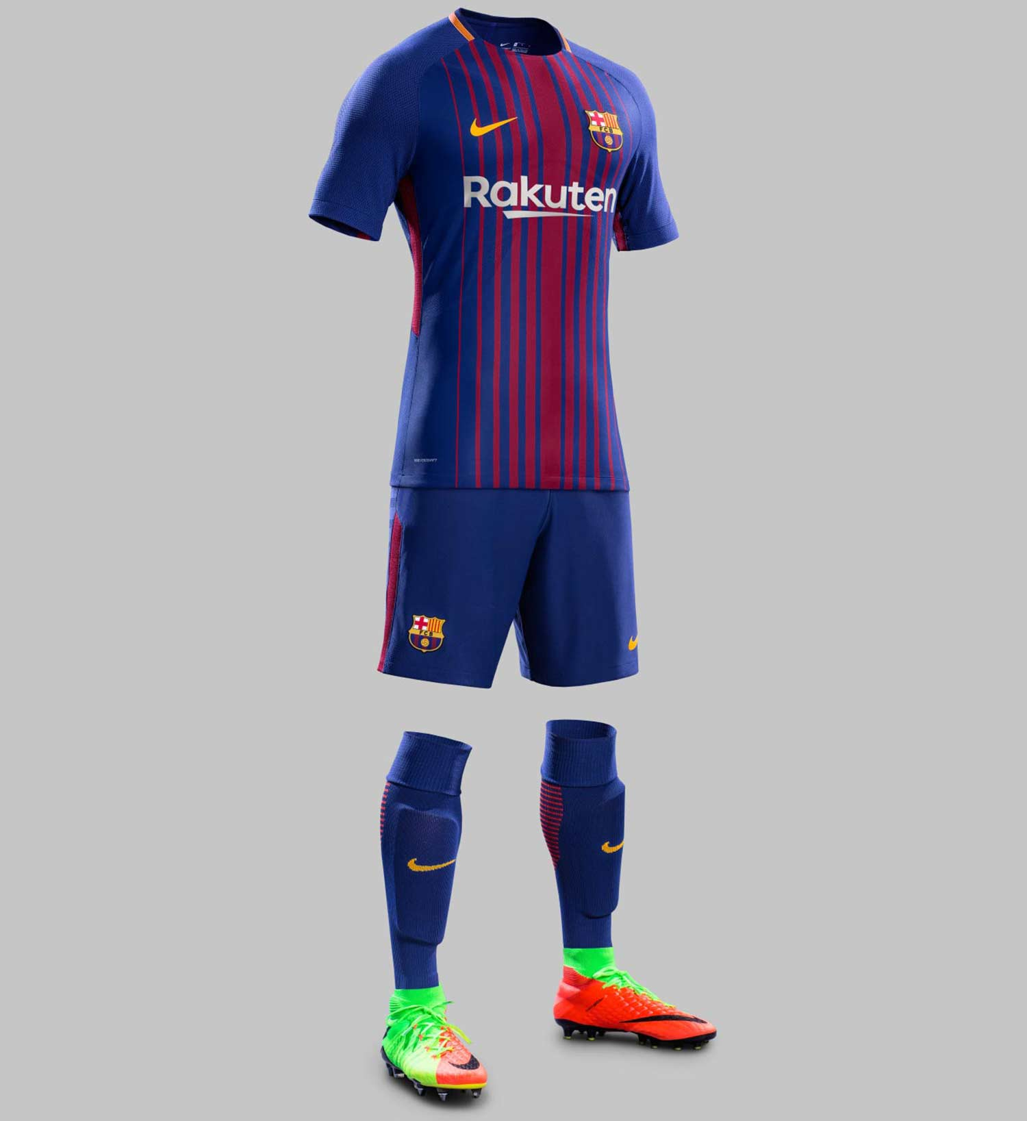 new concept 7e7a2 16b7d 2017-18 kits, jerseys: Arsenal, Manchester United, more ...