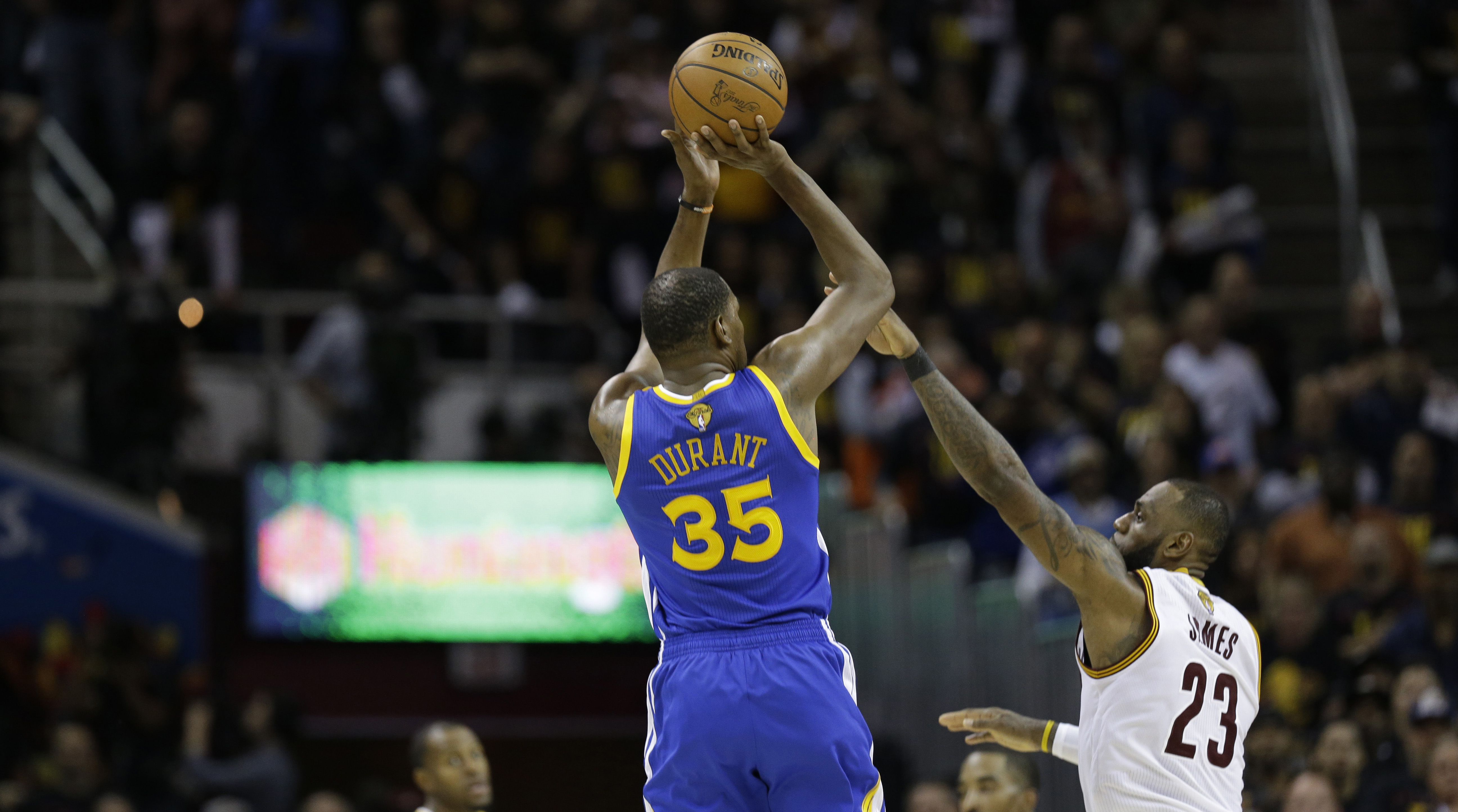 006b43630b8b Warriors vs Bulls  How Does Golden State Stack Up