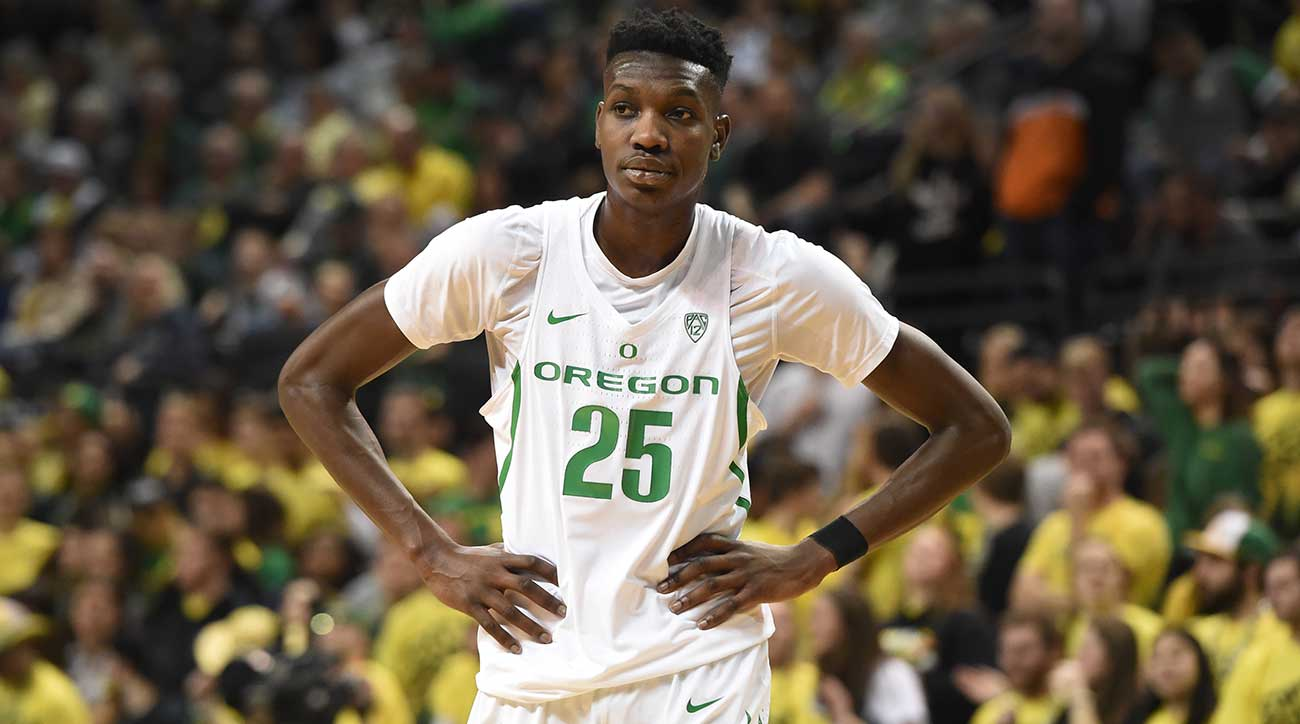Boston Celtics Draft Talk: Josh Jackson Open To Playing In Boston