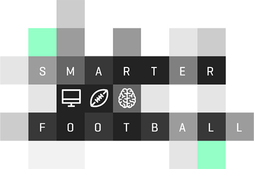 How Analytics Are Used in the NFL | SI com