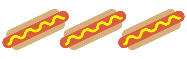 a history of the hot dog Also called frankfurters, frank, weenie, wienie, wiener, dog, and red hot a hot dog is a cooked sausage that consists of a combination of beef and pork or all beef.