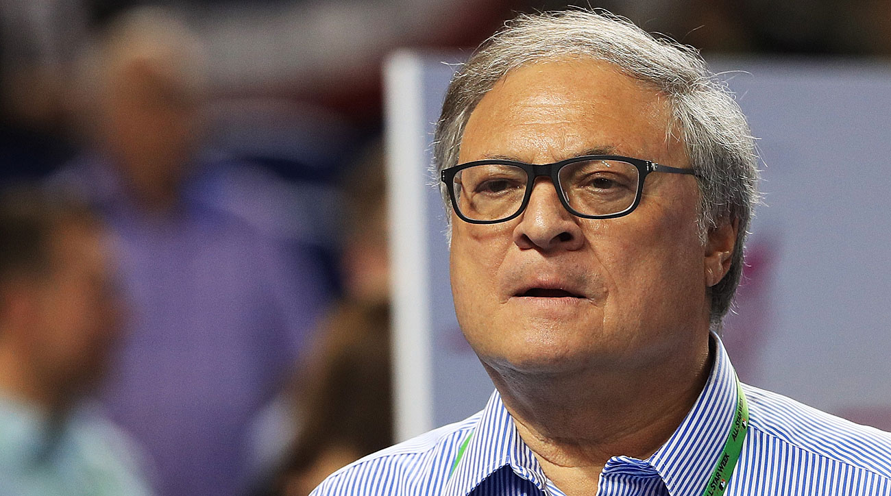 Jeffrey Loria, Miami Marlins