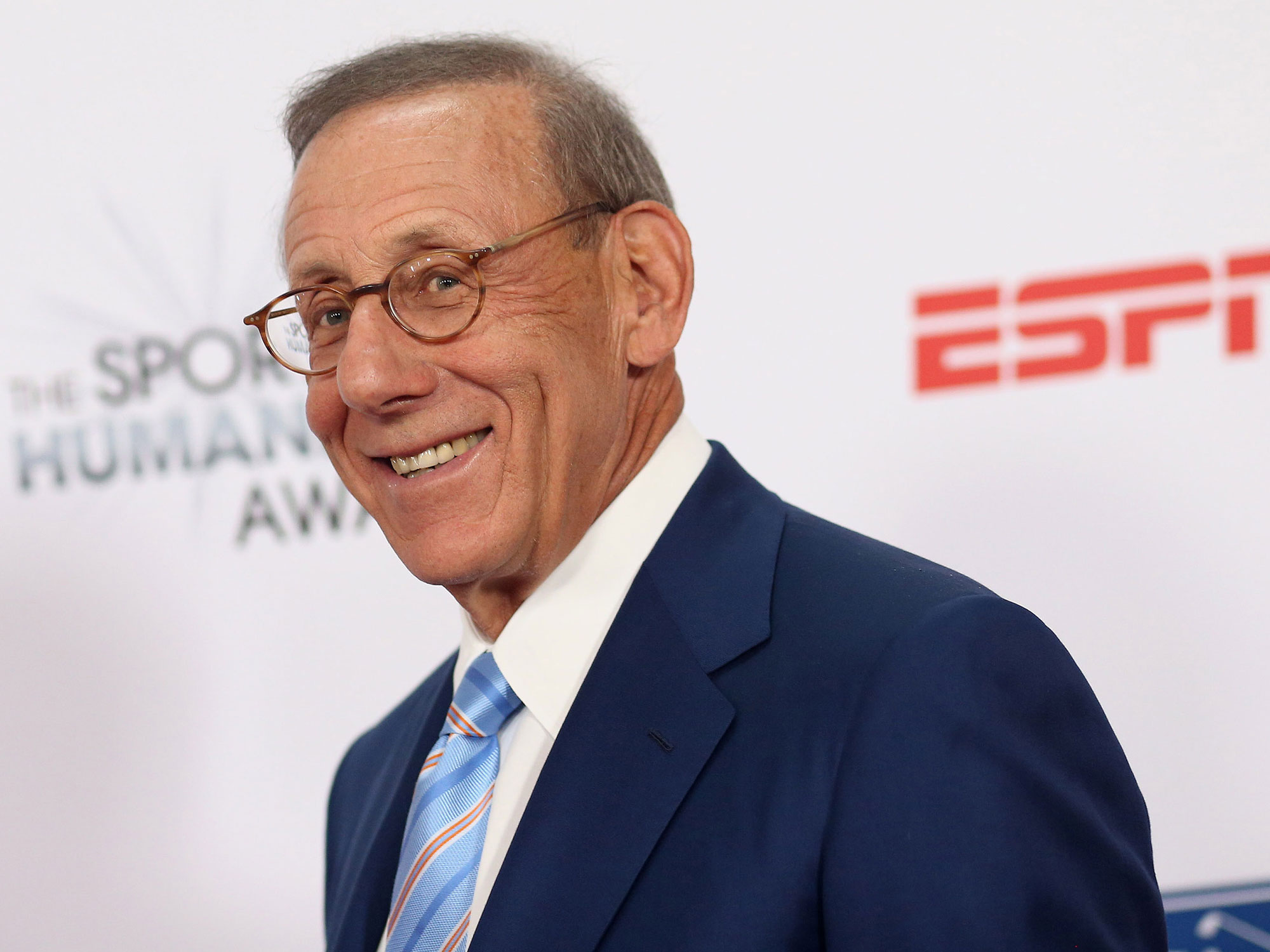 Stephen Ross is largely responsible for the Miami Clasico between Barcelona and Real Madrid in the 2017 ICC