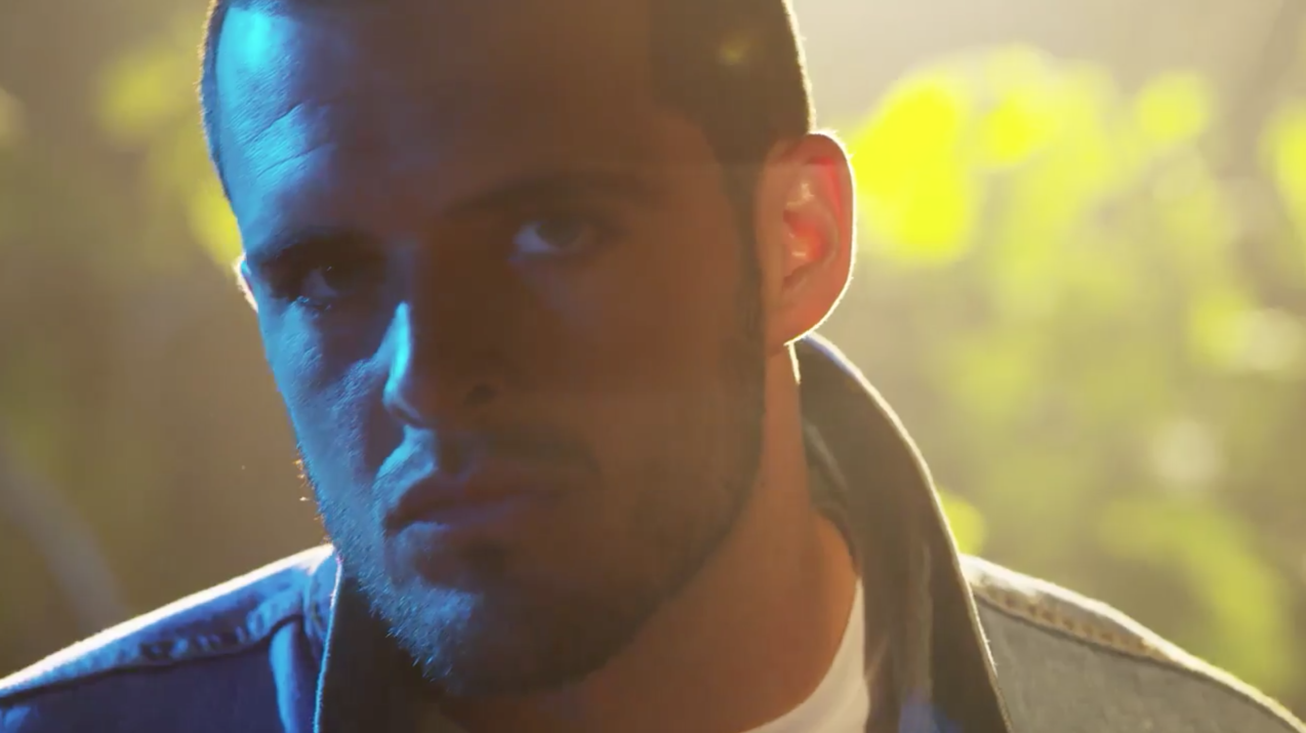 Hopefully This Derek Carr Music Video Is a Joke