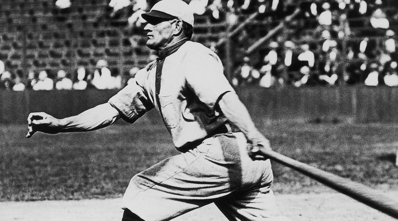 Honus Wagner, Pittsburgh Pirates