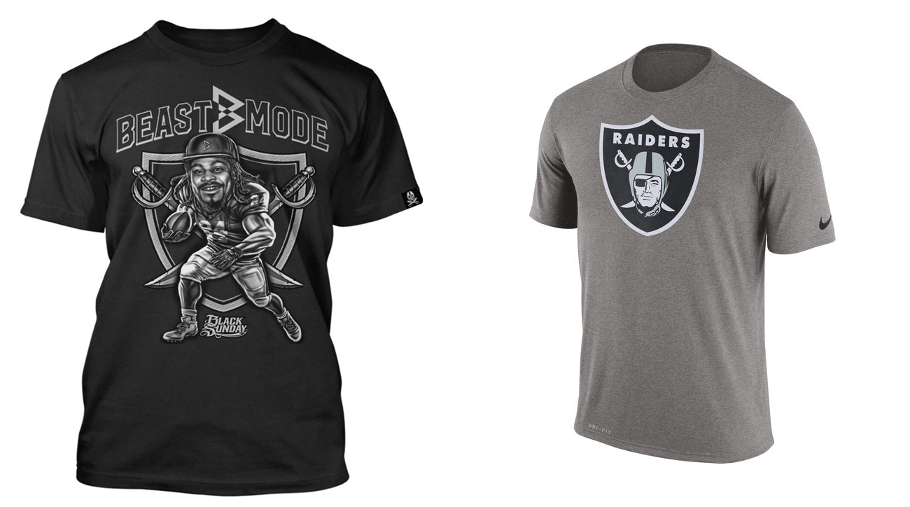 NFL Shirts  The MMQB s top picks for all 32 teams  035813164