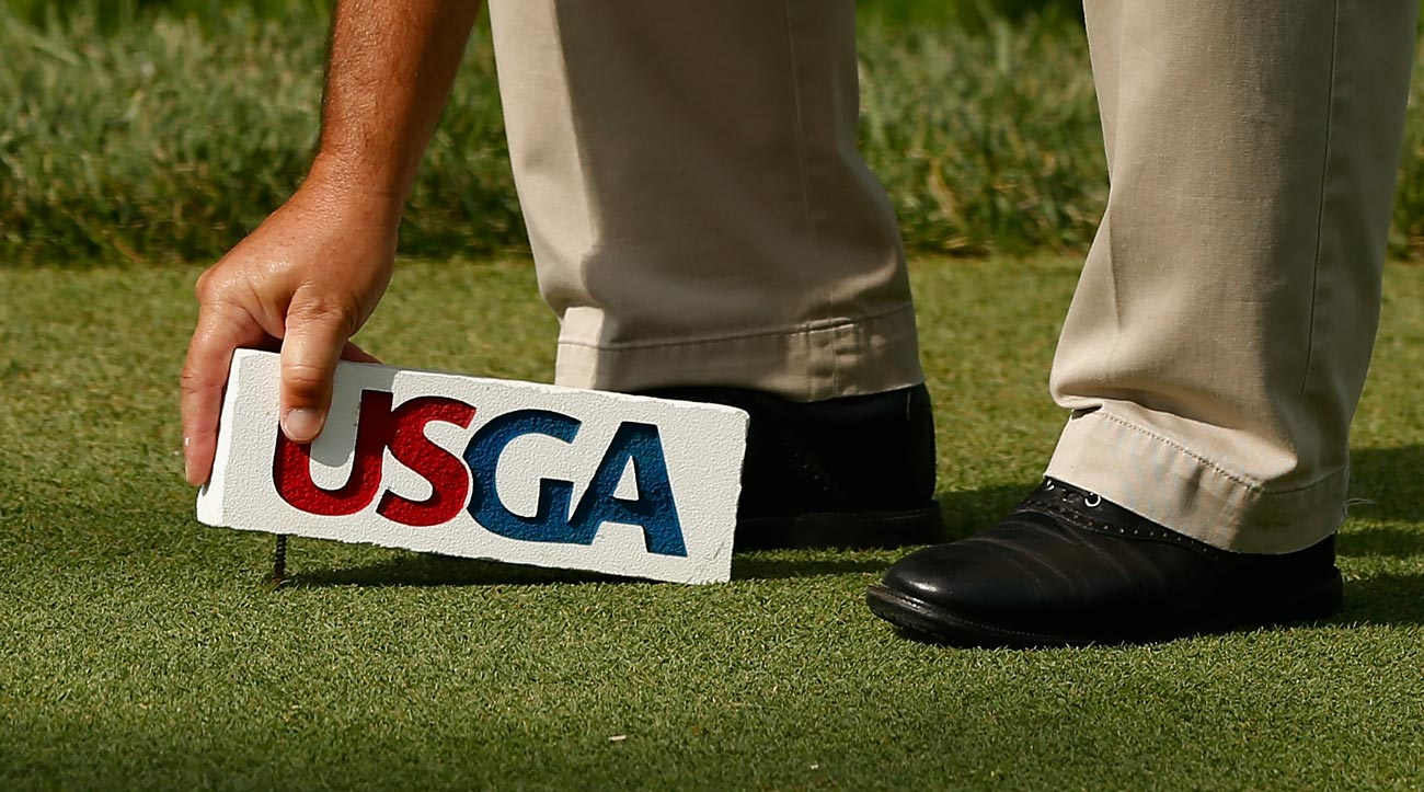 Don't miss your chance to provide feedback on the proposed changes to the Rules of Golf.