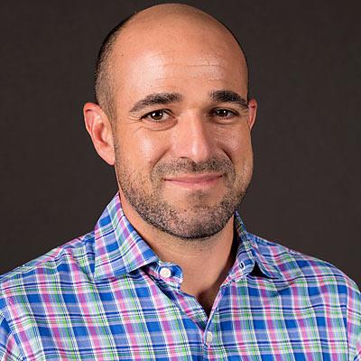 Ryan Asselta
