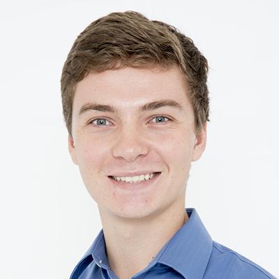 Tyler Horka