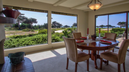How do you like this $3 million view?