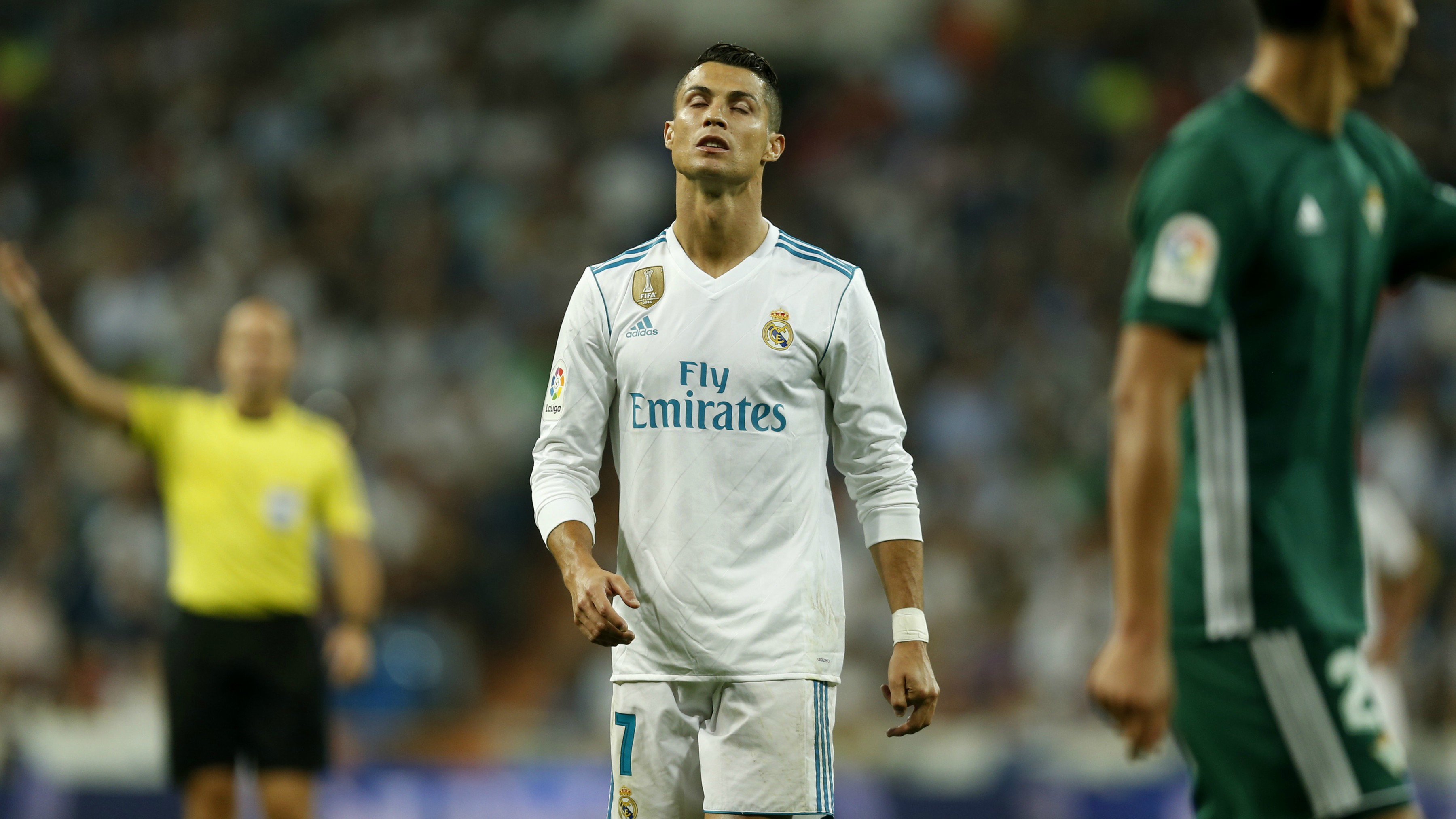 Image Result For Real Madrid Vs Alaves Stream Live