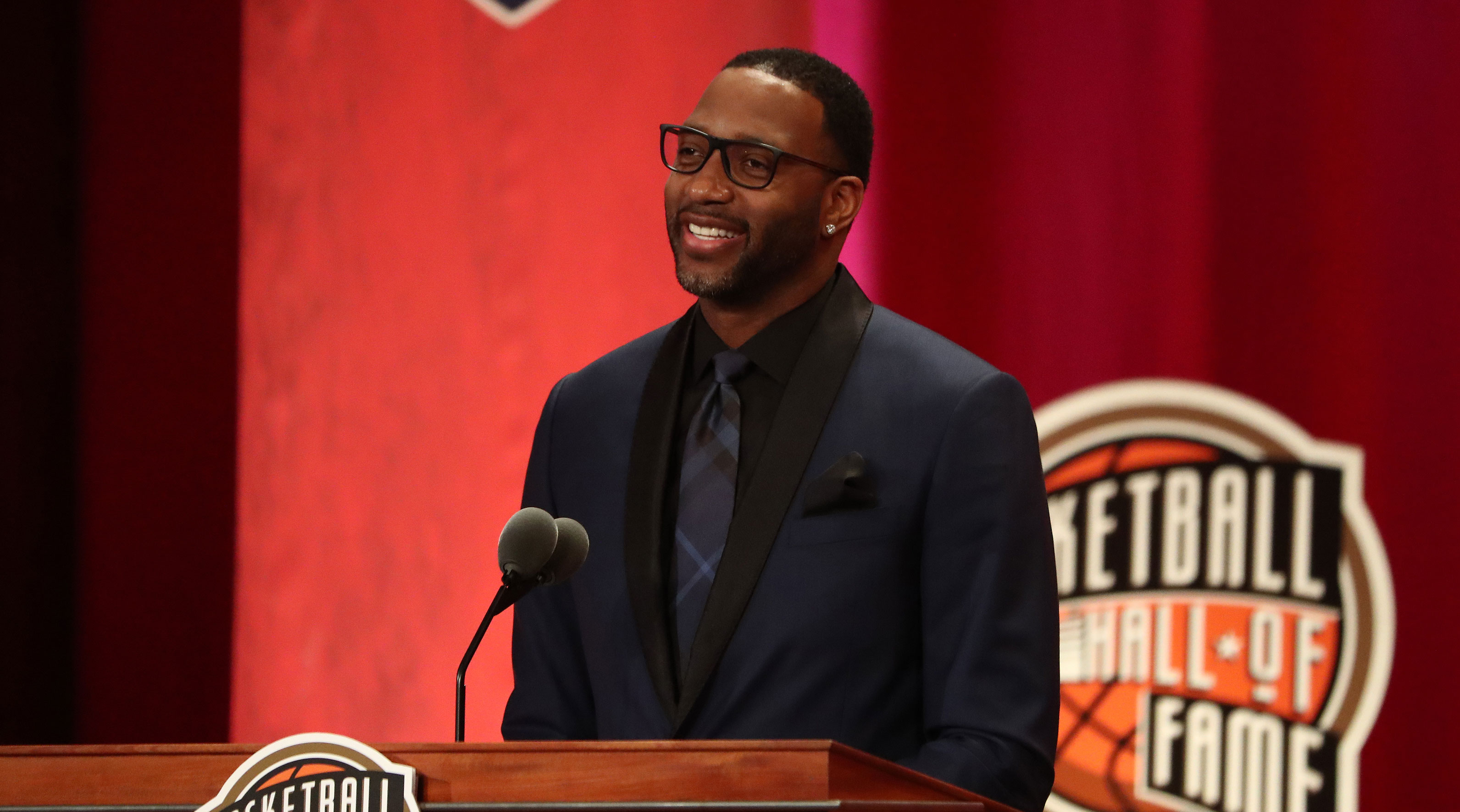 Tracy McGrady rejoins Orlando Magic as assistant to CEO