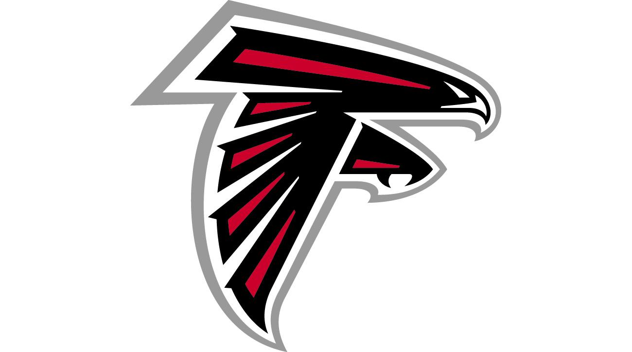 Nfl Power Rankings Week 15 Atlanta Falcons Si