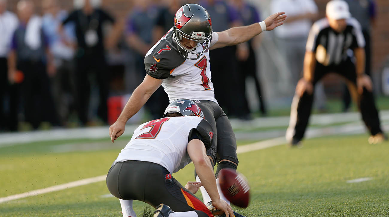 Bucs-sign-new-kicker