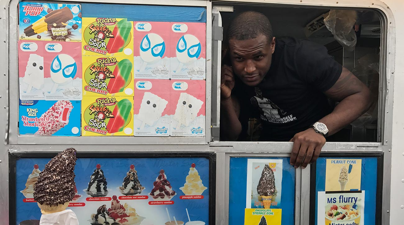 Dion-waiters-mister-softee