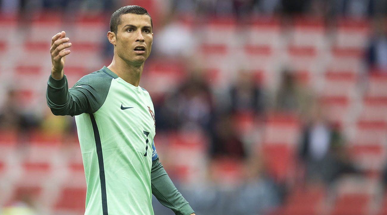 How to Watch Portugal vs. Switzerland: World Cup Qualifier Live Stream, Game Time, Watch Online