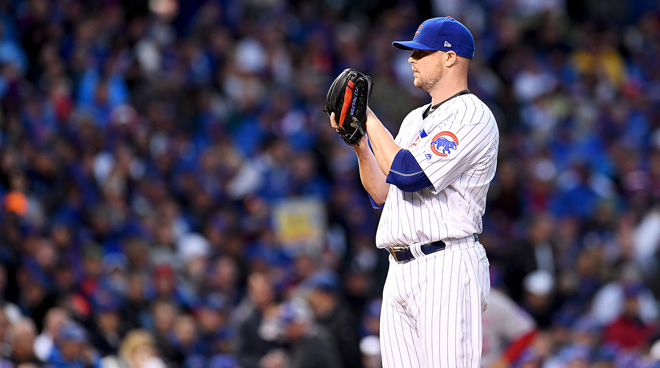 Lester-yips-game-4