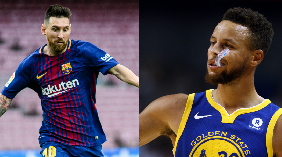 What is Rakuten? A Brief Explanation of the Warriors, Barcelona Jersey Sponsor