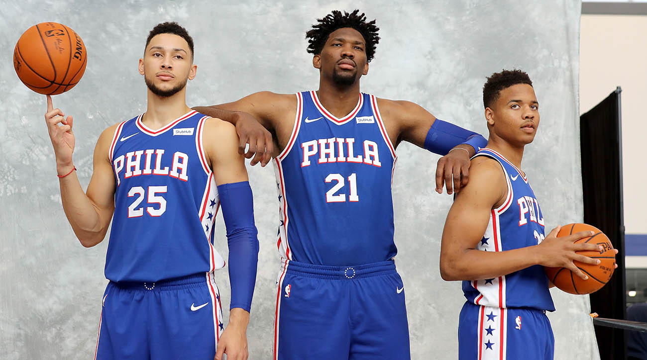The-process-76ers-embiid
