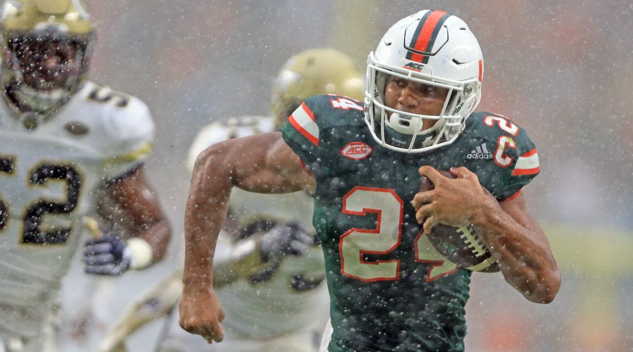 Miami-hurricanes-rain-gt