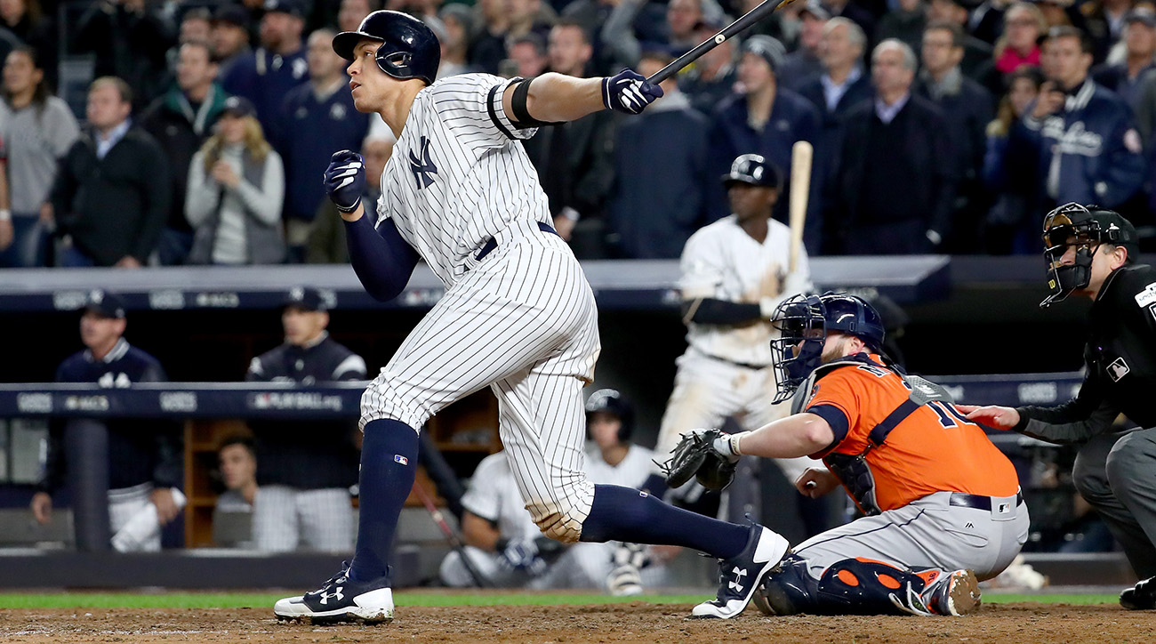 Judge-game-4-homer