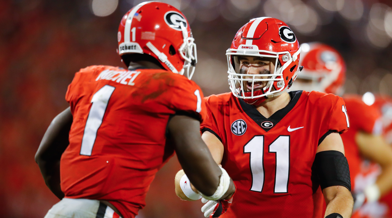 Uga-bulldogs-bowl-projections
