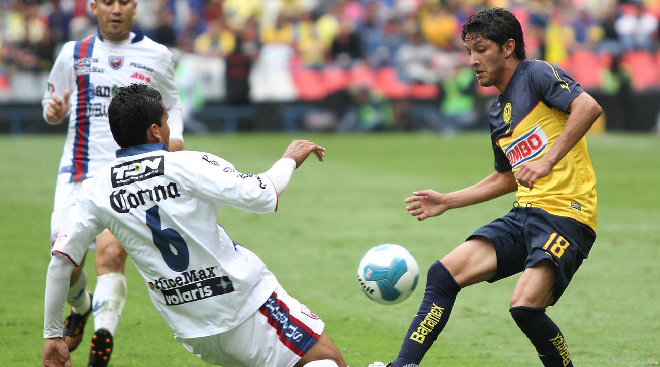 Cómo ver Club América vs. Chivas Guadalajara en vivo