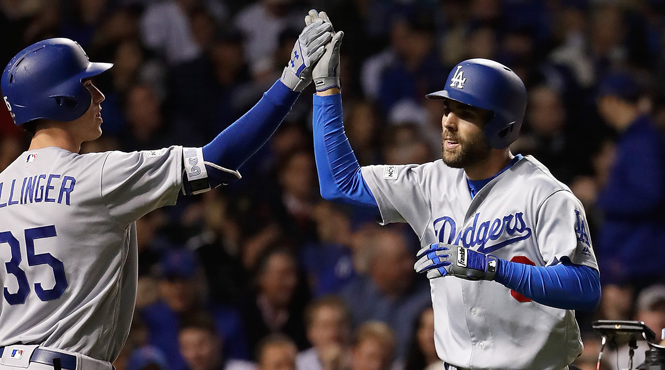 Cody-taylor-nlcs-game3
