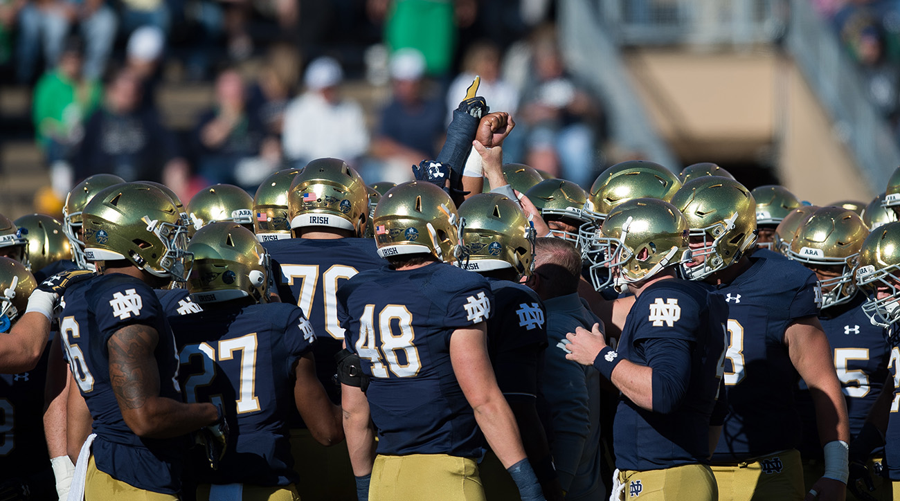 Notre_dame_football_has_turned_its_season_around